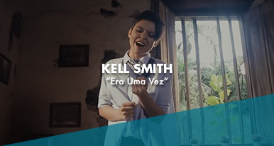 Kell Smith