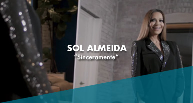 Sol Almeida